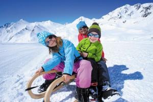 Alles für den Wintersport, Beratung, Skiverleih, Service, Test, Zubehör, Bekleidung
